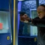 NCIS LA Season 12 Episode 17 Photos