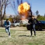 NCIS -Los Angeles -Season 12- Episode 17