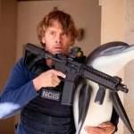 NCIS Los Angeles Season 12 Episode 18 Photos