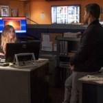 NCIS Season 18 Episode 15 -Photos