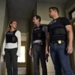 NCIS Season 18 Episode- 16
