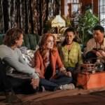 Nancy Drew Season 2 Episode 18