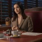 Nancy Drew Season 2 - Episode 14