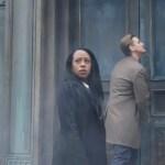 Nancy Drew Season 2 Episode 16 The Purloined Keys photos