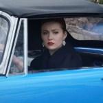 Nancy Drew photos Season 2 Episode 16