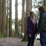 New Big Sky Season 1 Episode 14 Photos- ANJA SAVCIC, BRIAN GERAGHTY