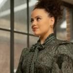 New Charmed - Season 3 Episode 13 Photos