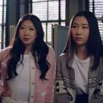 New Kung Fu Season 1 Episode 7-compressed