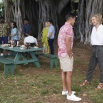 New Magnum PI Season 3 Episode 16 -photos