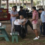 New Magnum PI Season 3 Episode 16