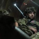 SEAL Team Season 4 Episode 14 Photos