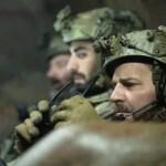 SEAL Team Season 4 - Episode 14 - Photos