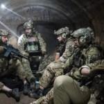 SEAL Team Season 4 Episode 14 - Photos