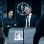 SWAT Photos - Season 4 Episode 17