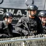 SWAT Season 4 -Episode 15-
