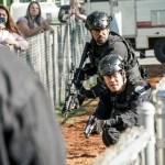 SWAT Season 4 -Episode 15- photos