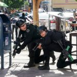 SWAT Season 4 Episode 18 Photos Finale