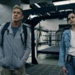 SWAT Season 4 Finale Episode 18 Photos
