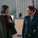 Season Finale FBI Season 3x15 Photos