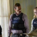 (Season Finale) NCIS Season 18 Episode 16 Photos