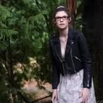 Supergirl Season 6 Episode 6 Prom Again Photos
