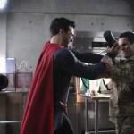 Superman and Lois Episode 8 Photos