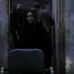 The Blacklist Season 8 - Episode 17 Photos