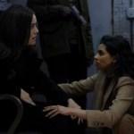 The Blacklist Season 8 Episode 17 - Photos