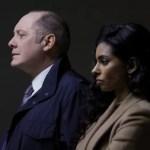 The Blacklist Season 8 Episode 17 Photos