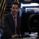 The Blacklist season 8 episode 18- Photos