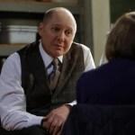 The Blacklist -season 8 episode 18 Photos