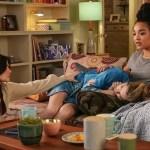 The Bold Type Season 5 Episode 1 Phots trio
