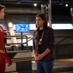The Flash Season 7 Episode 11 photos