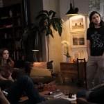 The Flash -Season 7 Episode 12-