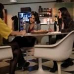 The Flash Season 7 Episode 12-compressed