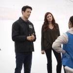 The Flash Season 7 Episode 8 Images