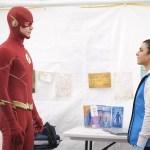 The Flash Season 7 - Episode 8 - Photos