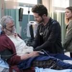 The Resident Season 4 Episode 12