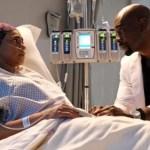 The Resident Season 4 Episode 12 - Photos