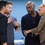 The Resident Season 4 Episode 13 - Photos