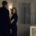 This Is Us Episode 514 Photos