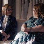 This Is Us Season 5 Photos Episode 14 The Music And The Mirror