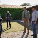 Walker Season 1-Episode 13- Photos-