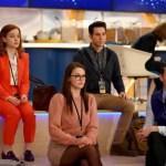 Zoeys Extraordinary Playlist Season 2 Episode 12