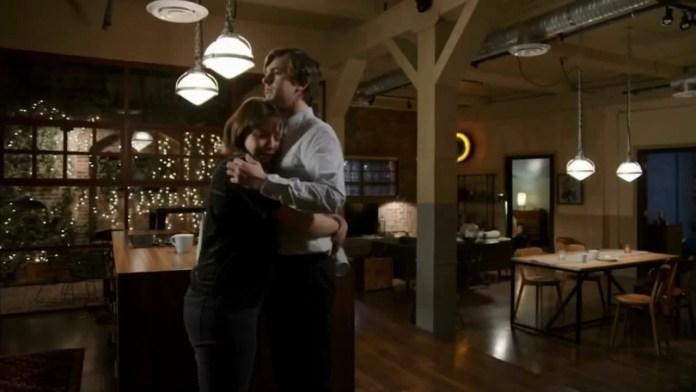 "The Good Doctor Season 4 Episode 17 ""Letting Go"" Release Date | Photos & Promo"