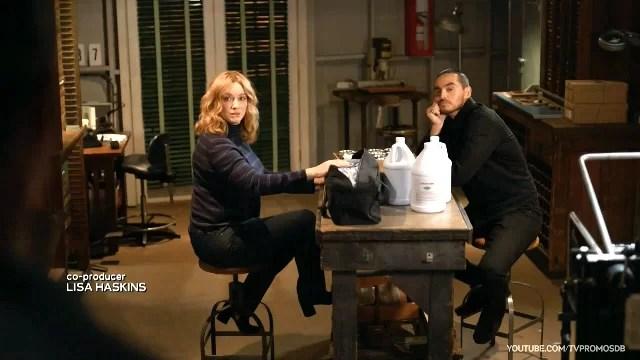 Good Girls Season 4 Episode 10 Release Date & Trailer