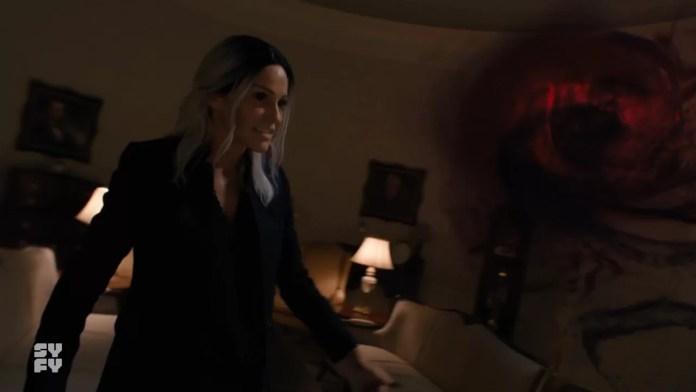 Van Helsing Season 5 Episode 4 Preview of