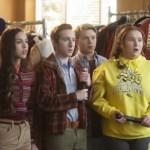 High School Musical Season 2 Episode 7