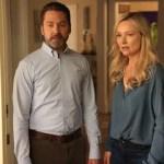 A Million Little Things Season 3 Episode 17 & 18 MICHAEL WESTON, KARI MATCHETT