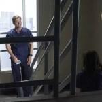 CHRIS CARMACK Greys Anatomy Season 17 Episode 17 Photos